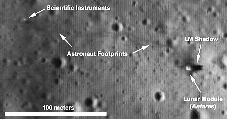 lro-apollo