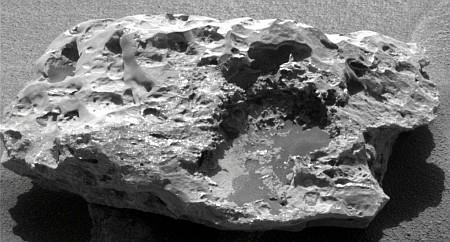 mer-meteorit