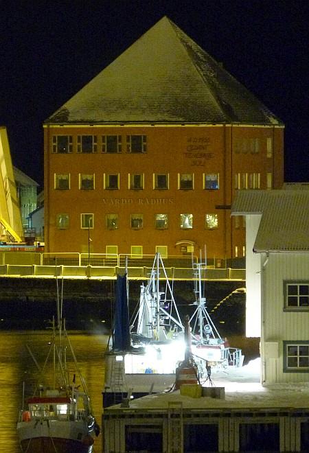 var-rathaus