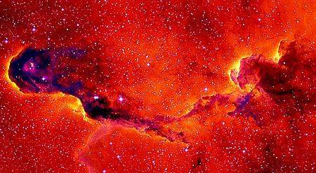 IC1396_full_s