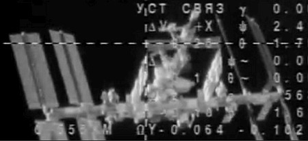 iss02