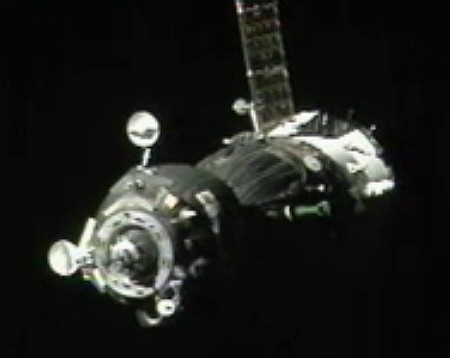 iss06