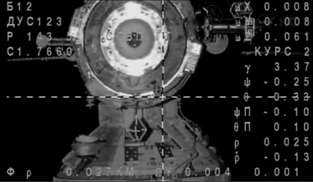 iss07