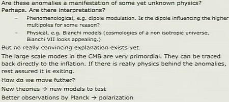 planck14