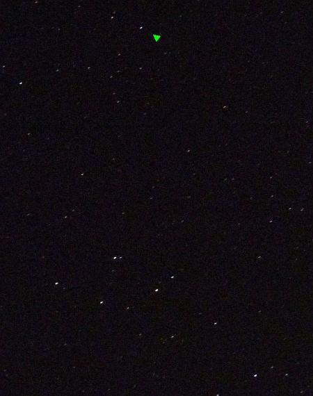 nova-5-mag-sw