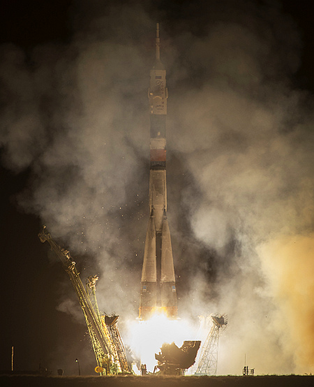 soyuz_up