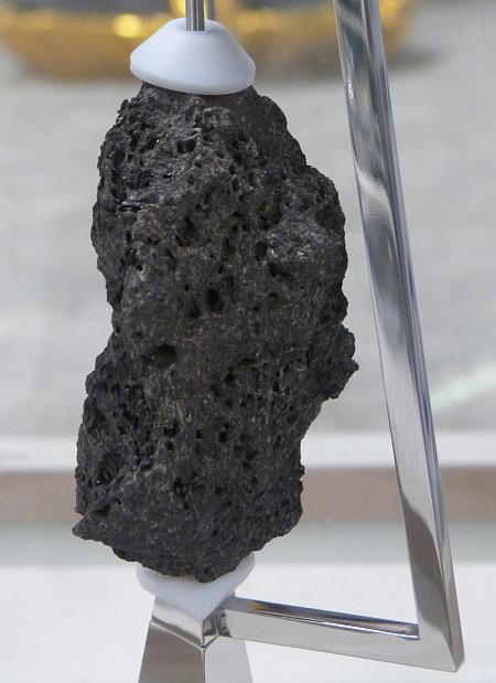speyer-mond-stein