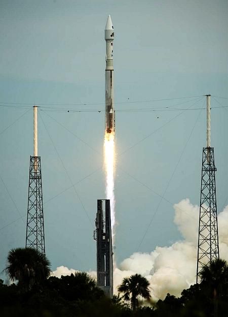 maven_launch