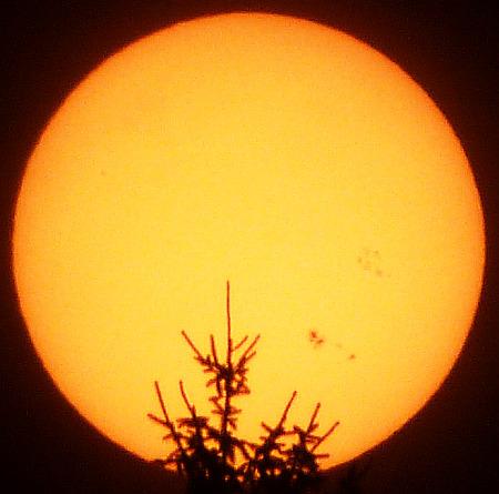 sun0205sw