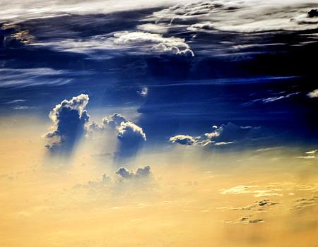 clouds0810