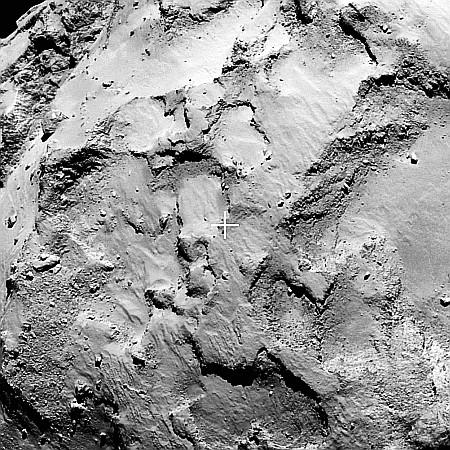 Philae_close-up