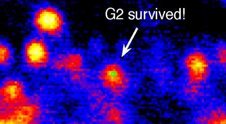 G2_image_(2014)