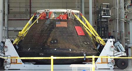 orion_back_at_ksc