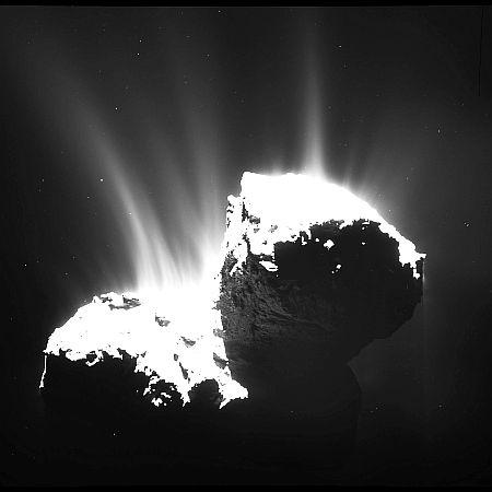 Rosetta-1