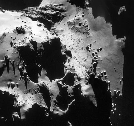 Rosetta-2