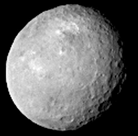 cer0212a
