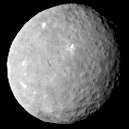 cer0212b