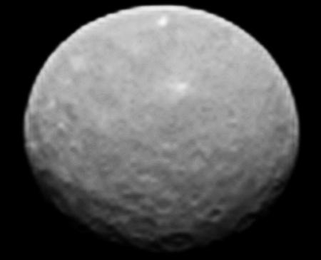 ceres0204
