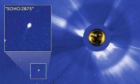 comet-survivor