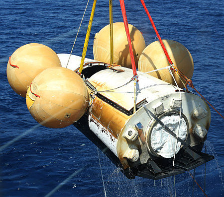 IXV_recovery