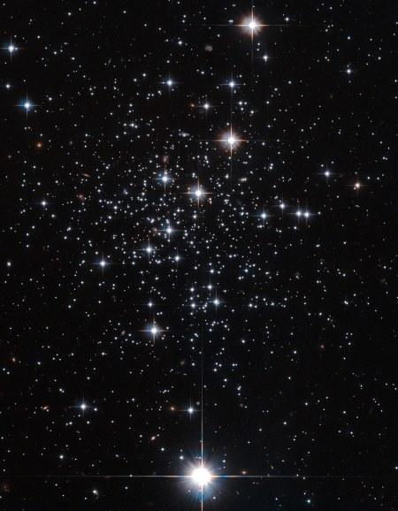 Panta rhei — motion in the Milky Way