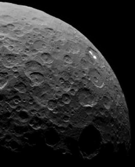 ceres-latest
