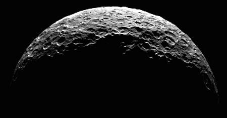 ceres-sichel2