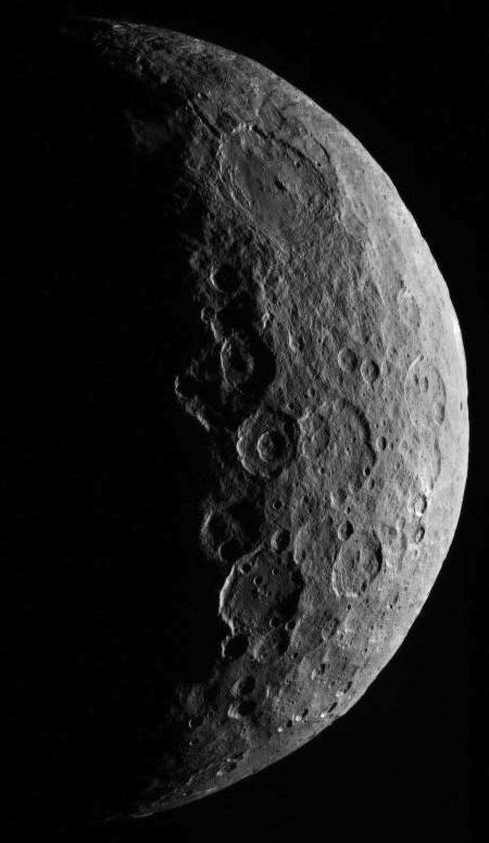 ceres13500