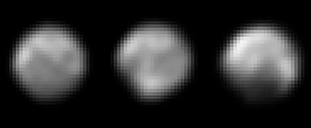 Mai-Plutos