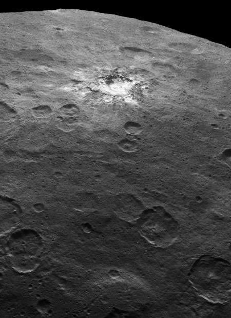 ceres-andersfleck