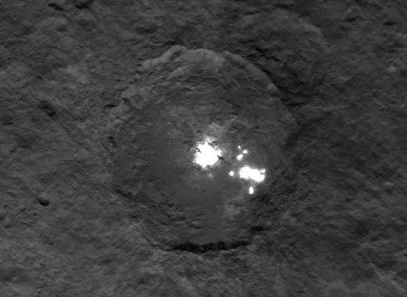 ceres-naeher