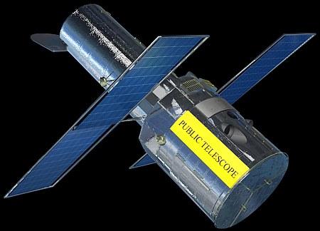 publictelescope-03