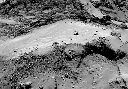 comet3