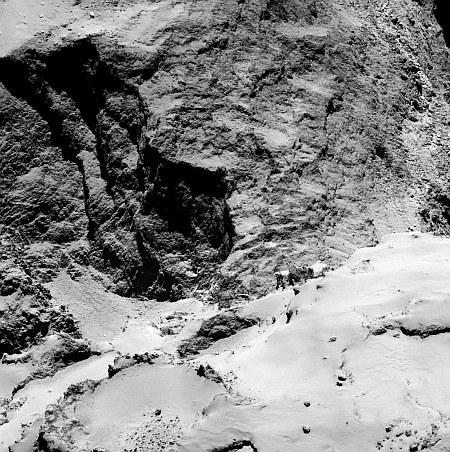 comet4