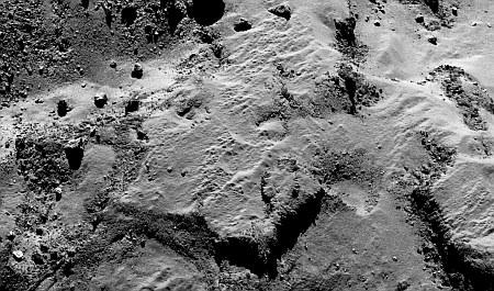 comet5