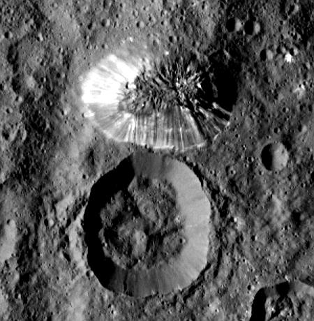 ceres1450