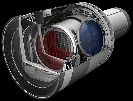 lsst_cutaway_final_01 copy