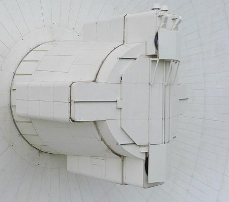 P1780250