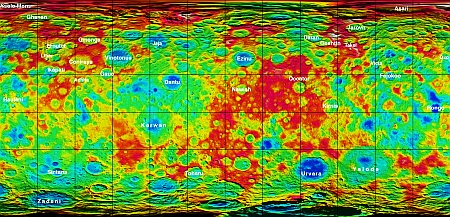 dawn_ceres_topographic-map