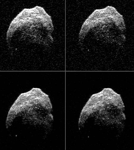 Halloween-Asteroid2_nrao