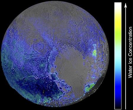 Pluto_H2O_Ice_Composite