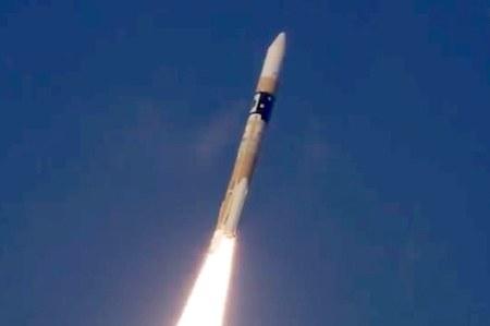astro-h-2