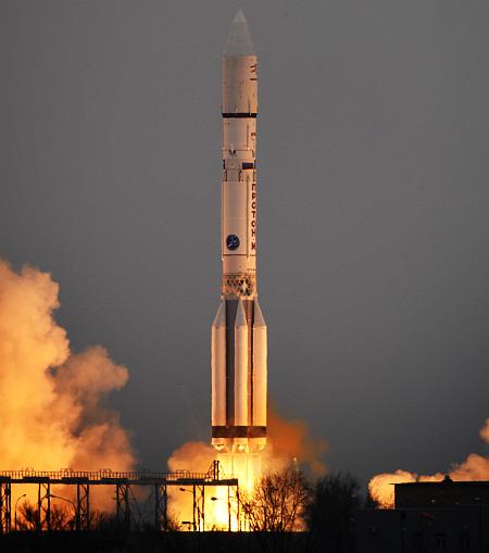 ExoMars_2016_liftoff