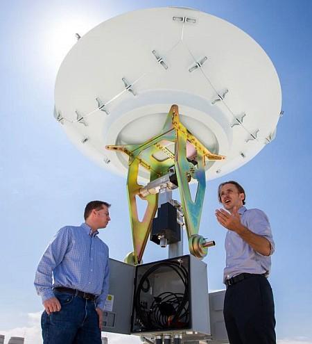 satellite_ground_station-4