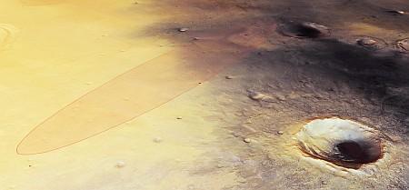 Schiaparelli_landing_ellipse_3d2