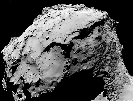 comet_from_15-5_km_wide-angle_camera