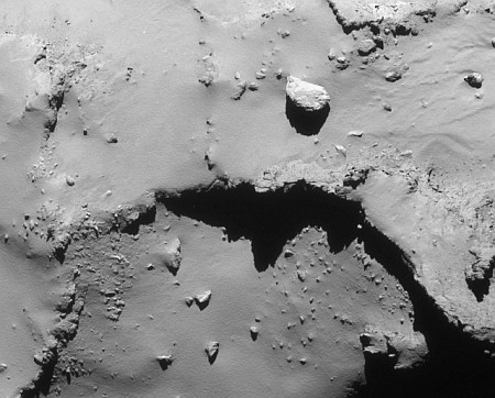 comet_from_17-4_km_navcam