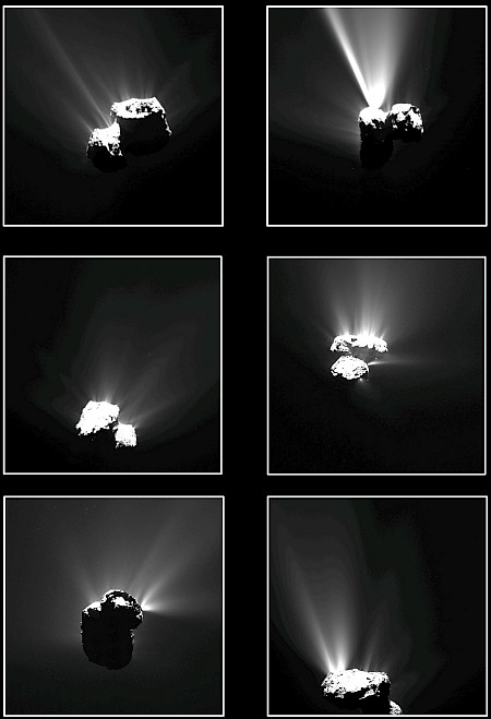 comet_outbursts