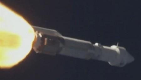 osi-2