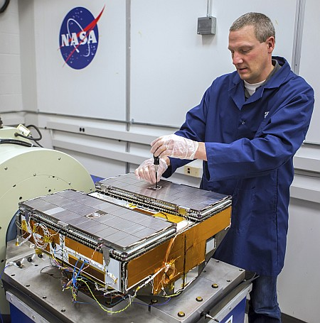https://www.nasa.gov/cygnss/images/cygnss-calibration-2